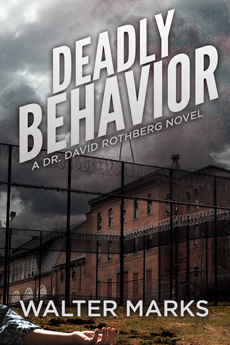 deadlybehavior